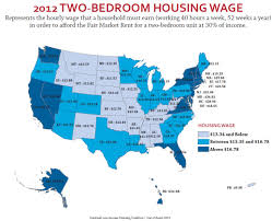 average cost of a two bedroom apartment. Bedroom: Average Cost Of Two Bedroom Apartment Decor Modern On Cool Under A S
