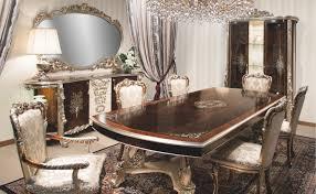 high end upholstered furniture. dining tables 1 high end italian furniture room set upholstered a