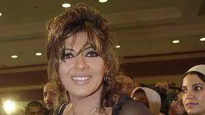هالة صدقي تعلق لأول مرة على حكم حبس زوجها السابق - Sputnik Arabic