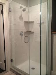 bathroom shower stall replacement bathroom shower stall bathroom remodel bath bathroom shower stall replacement cost bathroom shower stall replacement