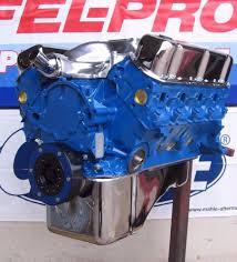 Ford 351 Engine | eBay