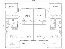 duplex building plans manufactured duplex floor plans elegant house plans for duplexes of manufactured duplex floor duplex building plans