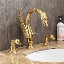 full size of thermostatic shower clawfoot bathtub bathroom sink faucets gold bathroom gold faucet bathroom