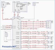 2003 ford f250 radio wiring diagram 2003 wiring pressauto net 1999 ford f150 radio wiring diagram at 2003 F150 Radio Wiring Diagram
