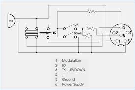 president jackson cb radio mic wiring manual wiring diagrams uniden cb mic wiring diagram at Cb Radio Mic Wiring Diagrams
