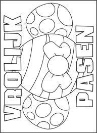Coole Kleurplaten Van Kleurplatenonlinecom