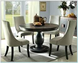 dining tables round dining table with bench curved dimensions