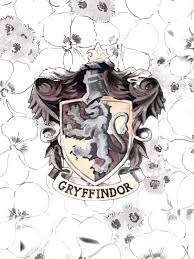 Harry Potter Lock Screen Wallpapers on ...