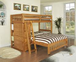 Bunk Bed With Desk For Adults Furniture Ecellent Loft Beds Design ...