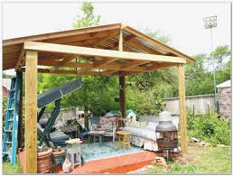 free standing wood patio covers. Full Size Of Patio:patio Cover Plans Free Standing Wood Design Brillianto Patio Covers