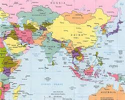 World Map Europe And Asia World Map Europe And Asia Rome Fontanacountryinn Com