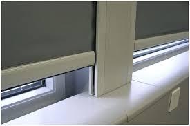 Page 248 Uimarannat Wohndesign Interieurideen Fenster