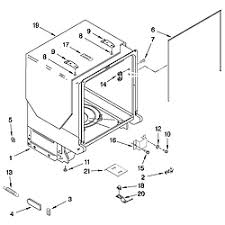 amana dishwasher adbaww wiring diagram amana dishwasher amana dishwasher adb1100aww wiring diagram amana undercounter dishwasher parts model adb1600awb1 sears
