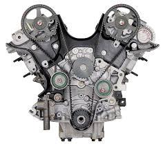 hyundai engine timing diagram wiring library 81jmqod2pkl sl1500 changing hyundai 2 7l water pump and timing belt