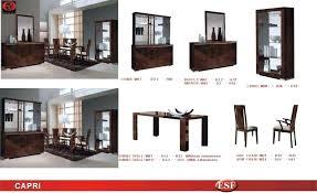dining room furniture names. Delighful Furniture Dining Room Furniture Names Throughout Ideas 0 Chairs Of For Idea 9    In Dining Room Furniture Names N