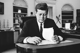 jfk years in office. Essay On John F. Kennedy Inaugural Speech Analysis Jfk Years In Office