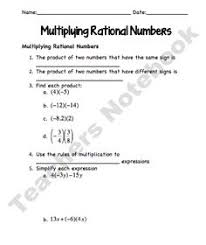 Multiplying By Percents That Are Powers Of Ten Worksheets ...