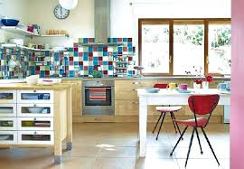 modern retro kitchen retro kitchen design lovely retro kitchen design ideas best designs modern vintage kitchen modern retro kitchen