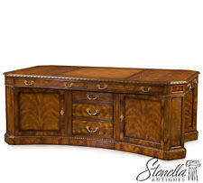 traditional home office furniture. mahogany traditional executive desks u0026 home office furniture