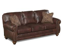 Best leather sofa Sleeper Sofa Best Home Furnishings Noble Stationary Leather Sofa With Nailhead Trim Festivartsinfo Best Home Furnishings Noble Stationary Leather Sofa With Nailhead