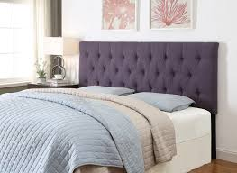 Purple Bedroom For Adults Unique And Inspirational Purple Bedroom Ideas For Adults