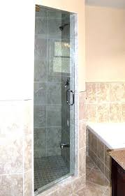 best shower door cleaner shower door cleaner best cleaner for glass shower doors best cleaner for best shower door