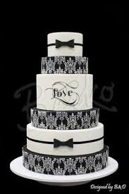 76 Best Gay Wedding Cakes Images Fondant Cakes Birthday Cakes