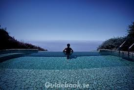 infinity pool united states. Beautiful United Infinity Pool  Cloud Cover Over The Pacific Ocean U003d Great Photo Op Intended Pool United States