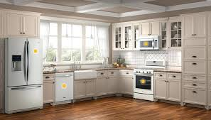 white ice refrigerator hot kitchen appliance trends appliances and stainless steel counter depth kitchens with t56 appliances