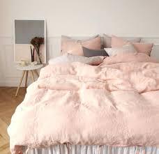 pink bedding set twin incredible best pink bedding set ideas on light throughout twin duvet cover pink bedding set twin