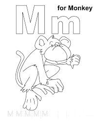 alphabet coloring pages preschool and coloring page letters coloring page letters coloring page letters letter n
