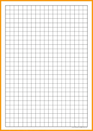 blank crossword puzzle grids printable blank jigsaw puzzle template free crossword grid maker printable