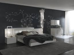 40 Best Bedroom Designs Images On Pinterest Bedroom Ideas Simple Best Modern Bedroom Designs Set Painting
