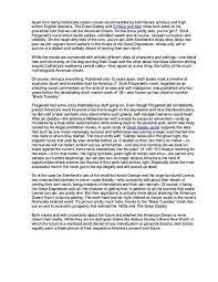 The American Dream Essay Assignment For Grade Homework Help Egypt