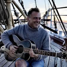 Heine totland was born on 16 october, 1970, is a musician. I Ein Sommardag By Heine Totland