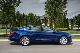 2018 chevrolet impala. fine 2018 2018 chevrolet impala ss concept redesign 5 intended chevrolet impala