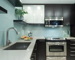 Small Picture Home Decor Kitchen Photo Gallery M In Inspiration Decorating