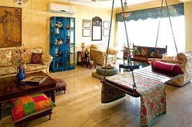 ethnic decor lovely indian decor living room interior ideas ethnic n decor design living
