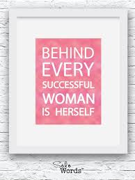 Successful Women Quotes New Motivational Quote Inspiring Quotes Women Quotes Graduation Etsy
