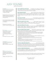 resume for marketing director marketing resume account management resume for marketing director resume for marketing director