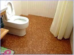 cork tiles bathroom cork flooring for bathroom bathrooms design cork flooring bathroom floating in fresh solid