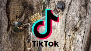 Is TikTok actually shutting down in ...