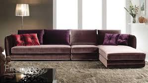 Sofa design: Choosing the right type of sofa