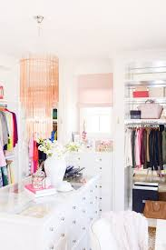 center island dream closet