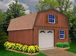 best barns west virginia 16 wide 20 32