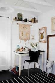 download middot italian design office. Wonderful Download Tags Home Offices Middot Living Spaces Chic Country Workspace With  Contemporary Flair To Download Middot Italian Design Office