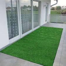 fake grass carpet outdoor. Evergreen Collection Fake Grass Carpet Outdoor