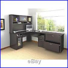 space saving home office. excellent perfect new corner space saving computer desk l shaped workstation with desks home office