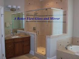 fabulous glass table tops wall mirrors frameless shower glass gallery uz58