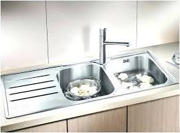 blanco diamond sink. Blanco Silgranit Sink Reviews Kitchen Sinks Granite Amusing Black Diamond